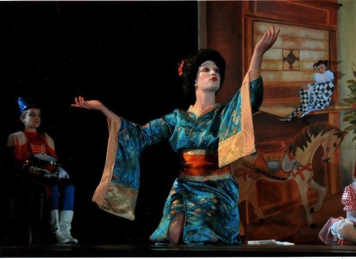 geisha_vs_08
