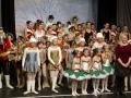 Test für neues Bundesratsfoto am 9.11.10 und öffentliche Probe des Bern:Ballett  ©Beatrice Flueckiger