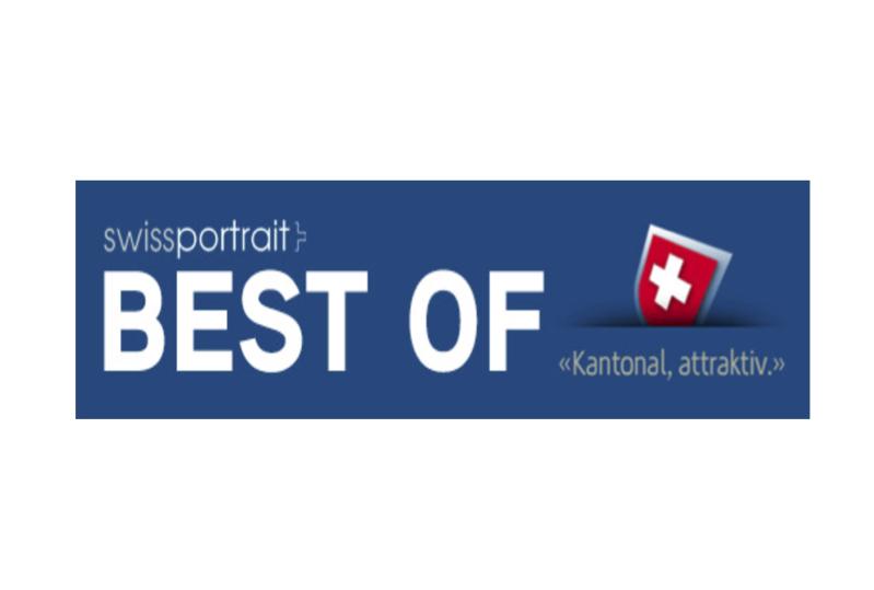 2020/21 BEST OF Kanton Bern