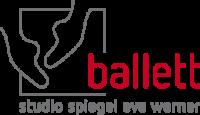 Ballettspiegel