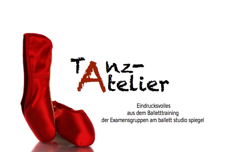 Tanz-Atelier